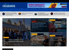 cruzeiros.com.pt