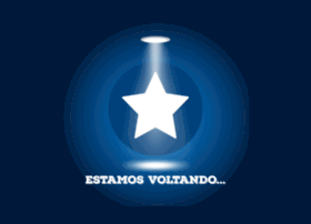 cruzeiroweb.com