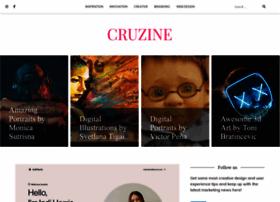 cruzine.com