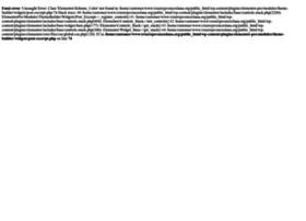 cruzrojavenezolana.org
