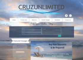 cruzunlimited.com