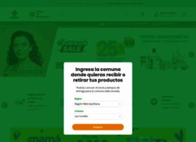 cruzverde.com