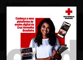 cruzvermelha.org.br