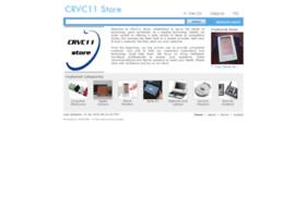 crvc11.ecrater.com