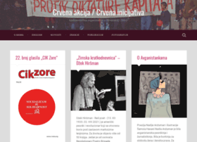 crvena-akcija.org