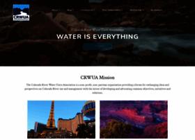 crwua.org
