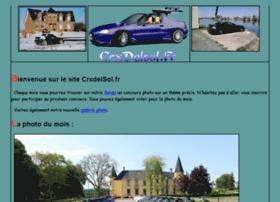 crxdelsol.fr