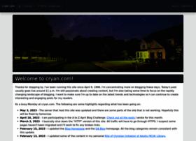 cryan.com