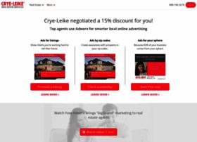 crye-leike.adwerx.com