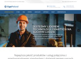 cryopoland.pl
