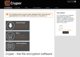 cryper.net