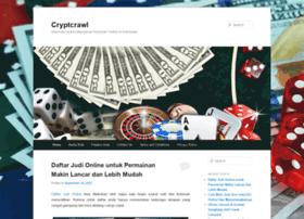 cryptcrawl.com