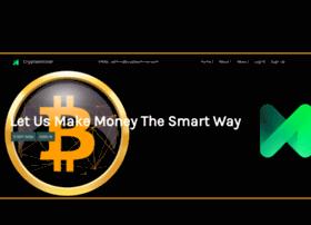 cryptexminer.com