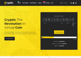 cryptic.modeltheme.com