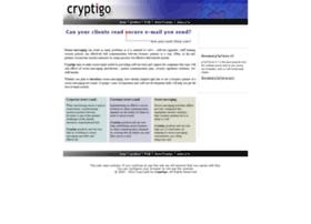 cryptigo.eu