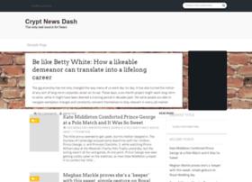 cryptnewsdash.com