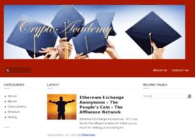 crypto-academy.com