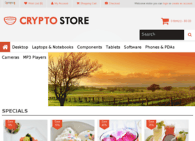 crypto-foods.latestthemes.net