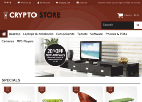 crypto-furniture.latestthemes.net