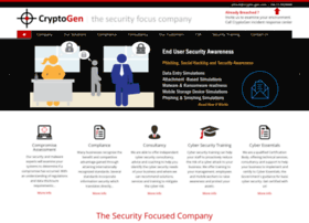 crypto-gen.com