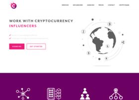 crypto-influencer.com