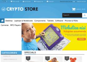 crypto-toys.latestthemes.net