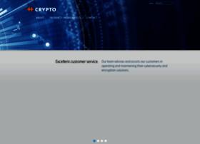 crypto.ch