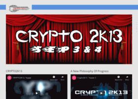 crypto2k13.byethost6.com