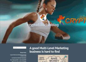 crypto888clubblog.wordpress.com