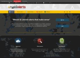 cryptoalerts.net