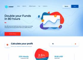 cryptocoin.eu.org