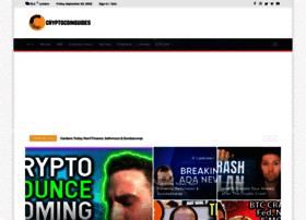 cryptocoinguides.com