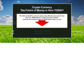 cryptocoinpower.com