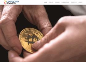 cryptocoinrewards.com