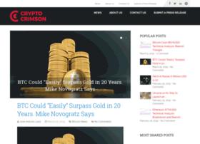 cryptocrimson.com