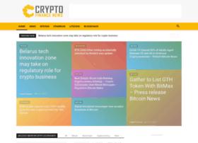 cryptofinancenews.com