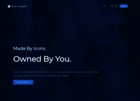 cryptograph.com