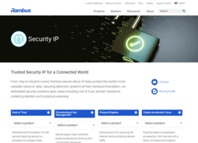 cryptography.com