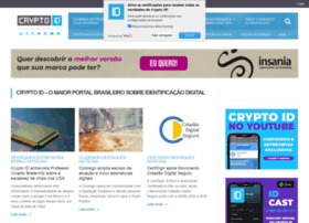 cryptoid.com.br
