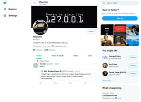 cryptol.com