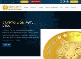 cryptolion.net