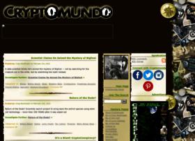 cryptomundo.com