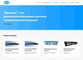 crypton.com.ua