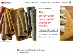 crypton.com