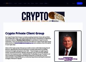 cryptopcg.com