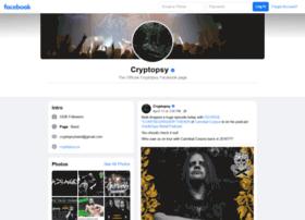 cryptopsy.ca