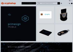 cryptoshop.com