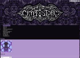 cryptostore.storenvy.com