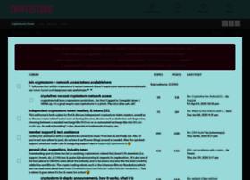 cryptostorm.org
