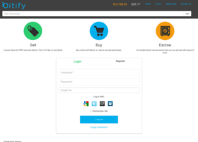 cryptothrift.com